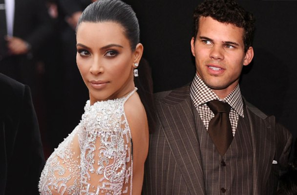 kim kardashian cheating scandal kris humphries divorce