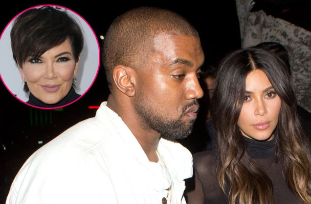 kim-kardashian-divorce-kris-jenner-arranged-sham-marriage-kanye-west-09