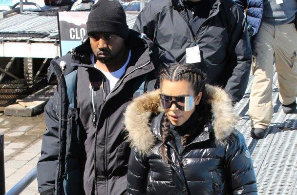 kim-kardashian-divorcing-kanye-west-vacation-disaster-01