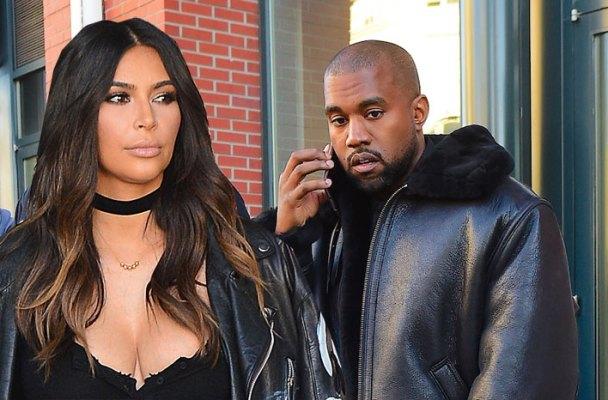 kim-kardashian-kanye-west-divorce-separate-bedrooms-01