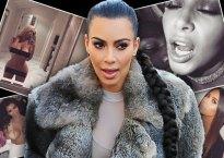 Kim Kardashian Photoshop Scandal Hires Expert Instagram 1