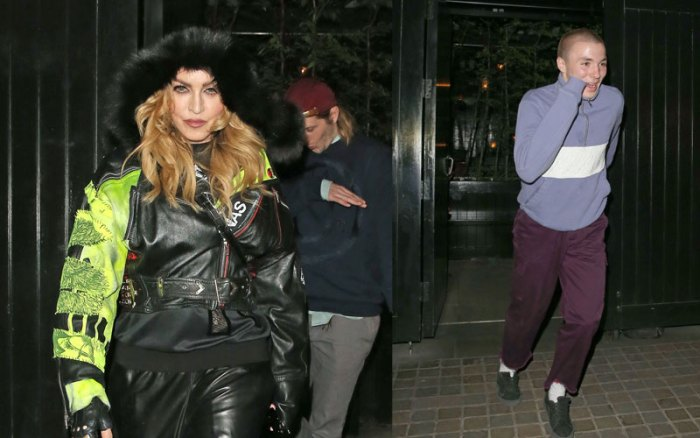 madonna-custody-battle-mom-parties-rocco-ritchie-01