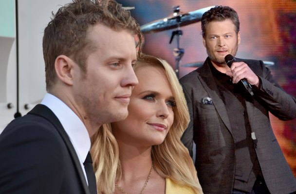 miranda-lambert-blake-shelton-divorce-acm-awards