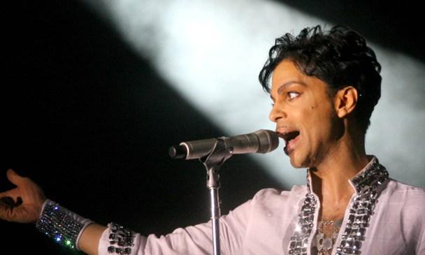 prince-300-million-dollar-estate-up-for-grabs