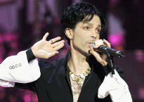 prince dead sister tyka nelson will probate court