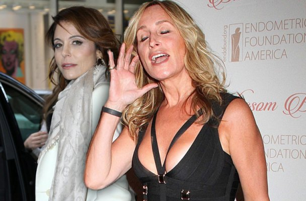 sonja-morgan-bethenny-frankel-conference-sex-black-women-scandal-insults-rude-remark-07