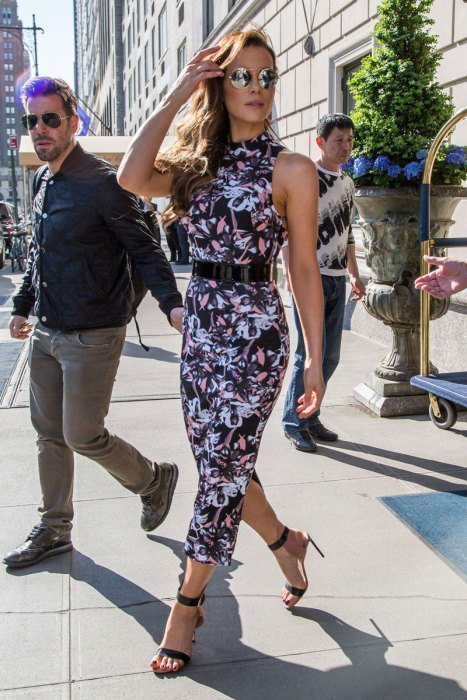 Kate-Beckinsale's-Flawless-Spring-Style-0