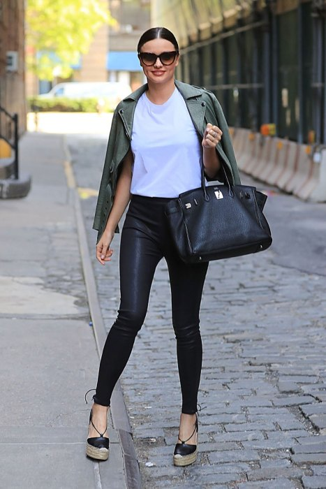 Miranda-Kerr-in-Samantha-Wills-Sunglasses