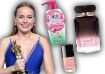 beauty-awards-finishing-touches-PP-STAR