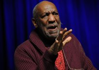 bill cosby sex assault trial update andrea constand