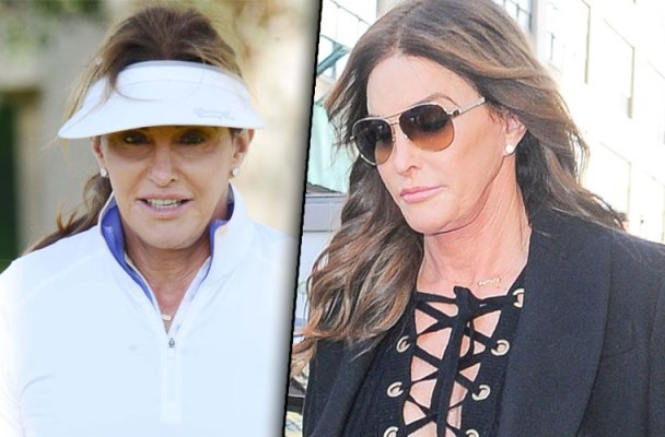 caitlyn jenner secrets scandals sex surgery gender scientology