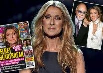 Celine Dion Husband Rape Allegations Sex Scandal Rene Angelil 1