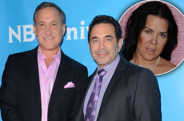 chyna dead terry dubrow paul nassif filmed botched season 3