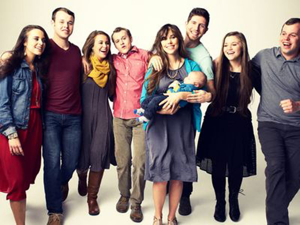 jill-jessa-duggar-pregnant-counting-on-recap-season-finale-04