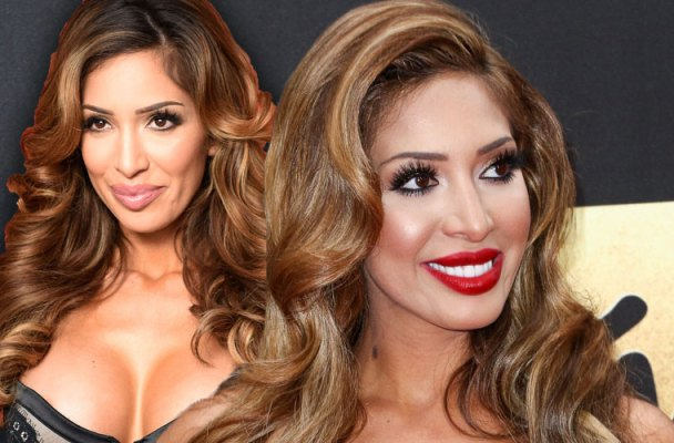 farrah abraham sex tape lawsuit restraining order blackmail