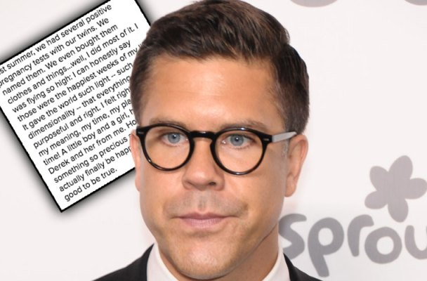 fredrik eklund million dollar listing new york miscarriage exclusive interview