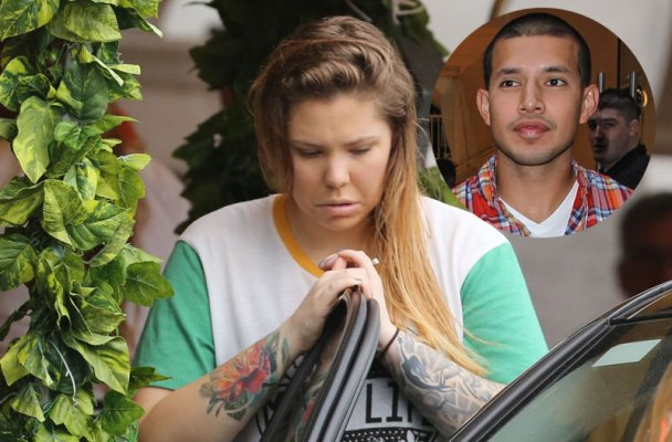 kailyn-lowry-divorcing-javi-marroquin-07