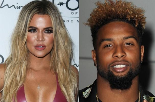 khloe-kardashian-dating-odell-beckham-jr-pp