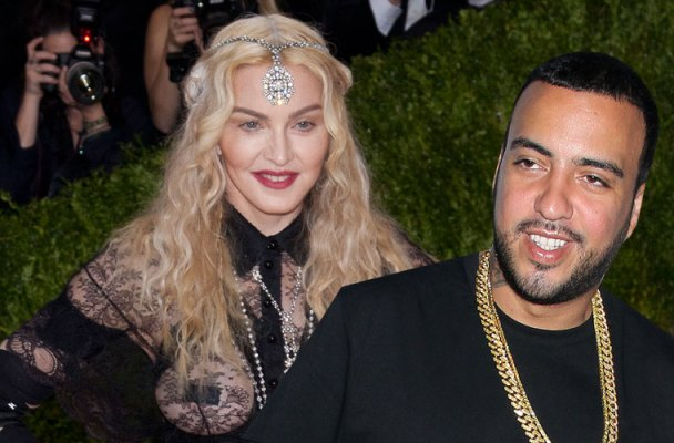 madonna-oral-sex-video-french-montana-02