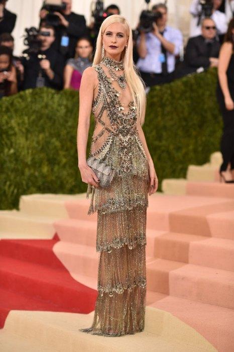 met-gala-2016-red-carpet-fashion-best-worst-pics-04