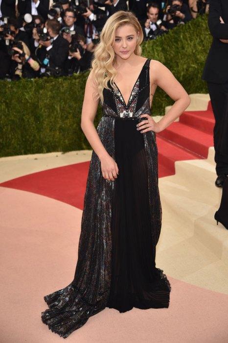 met-gala-2016-red-carpet-fashion-best-worst-pics-10