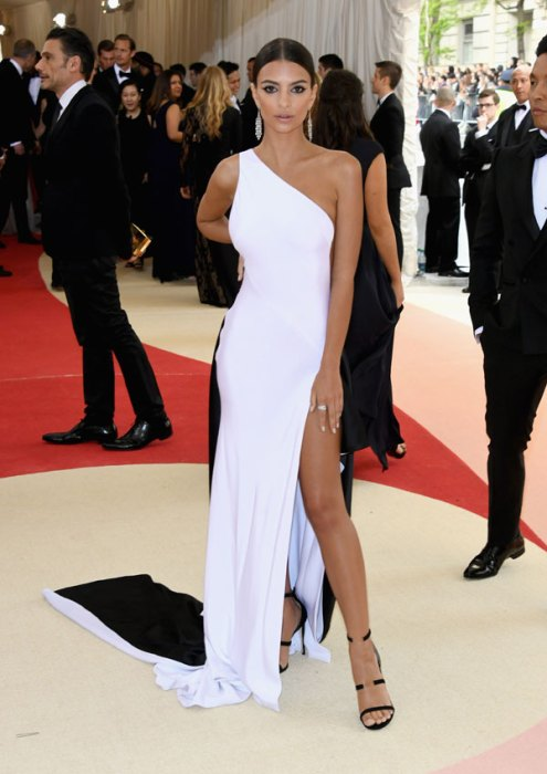 met-gala-2016-red-carpet-fashion-best-worst-pics-21