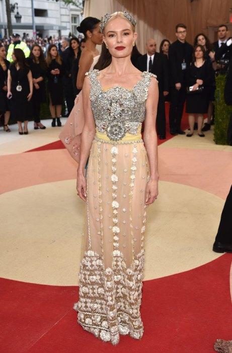 met-gala-2016-red-carpet-fashion-best-worst-pics-25