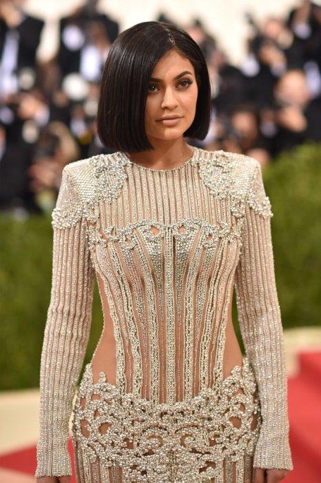 met-gala-2016-red-carpet-fashion-best-worst-pics-29