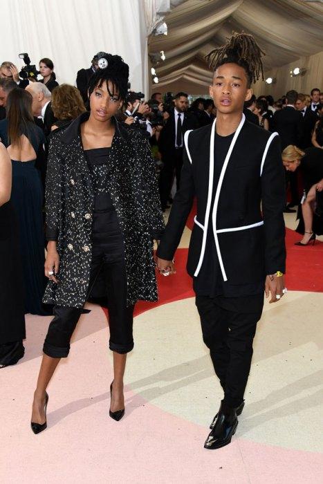 met-gala-2016-red-carpet-fashion-best-worst-pics-32