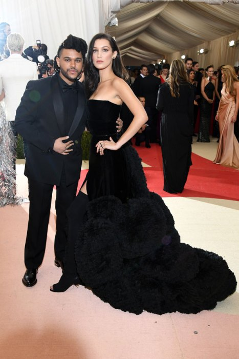 met-gala-2016-red-carpet-fashion-best-worst-pics-42