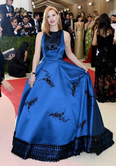 met-gala-2016-red-carpet-fashion-best-worst-pics-45