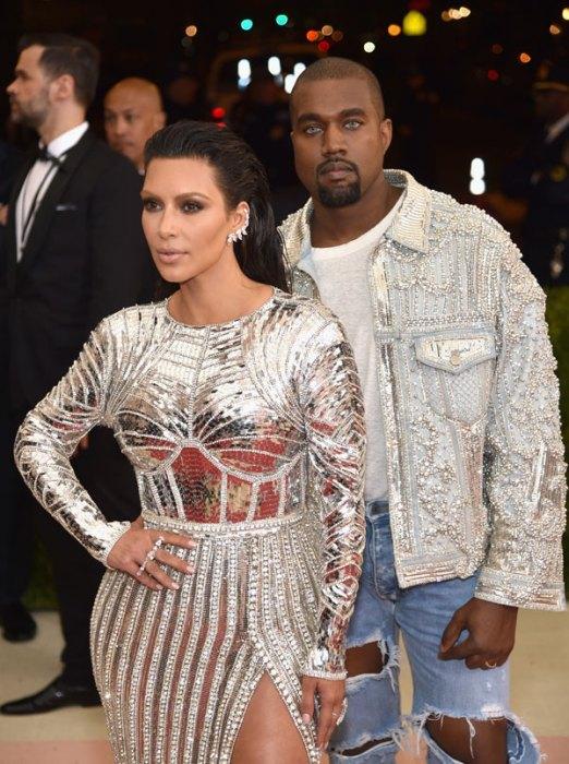 met-gala-2016-red-carpet-fashion-best-worst-pics-49