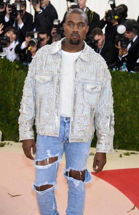 met-gala-2016-red-carpet-fashion-best-worst-pics-53