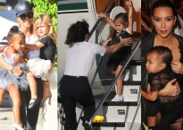 north-west-penelope-disick-most-spoiled-moments10