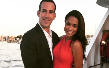 real-housewives-potomac-star-katie-rost-fiance-andrew-martin-drug-probation-letter-pp
