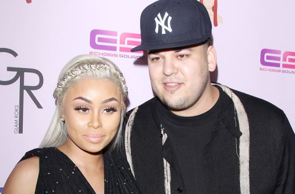 rob-kardashian-weight-loss-diet-derailed-amid-blac-chyna-pregnancy-02