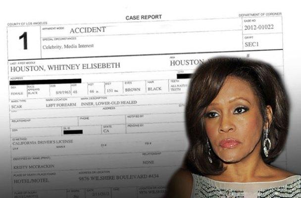 Whitney-Houston-Dead-Autopsy-Secrets-Drugs-Plastic-Surgery-star-pp