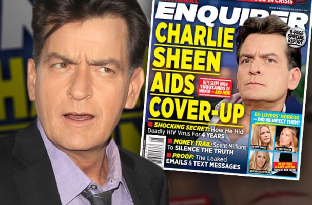 charlie-sheen-hiv-positive-exposed-national-enquirer-investigates-star