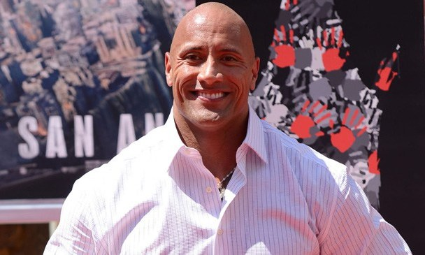 51747730 Actor Dwayne 'The Rock' Johnson honored with a Hand & Footprint Ceremony at the TCL Chinese Theatre in Hollywood, California on May 19, 2015. Actor Dwayne 'The Rock' Johnson honored with a Hand & Footprint Ceremony at the TCL Chinese Theatre in Hollywood, California on May 19, 2015.  Pictured: Dwayne Johnson FameFlynet, Inc - Beverly Hills, CA, USA - +1 (310) 505-9876 RESTRICTIONS APPLY: NO FRANCE