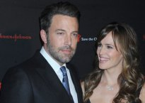 jennifer garner ben affleck divorce calls wife any given wednesday interview