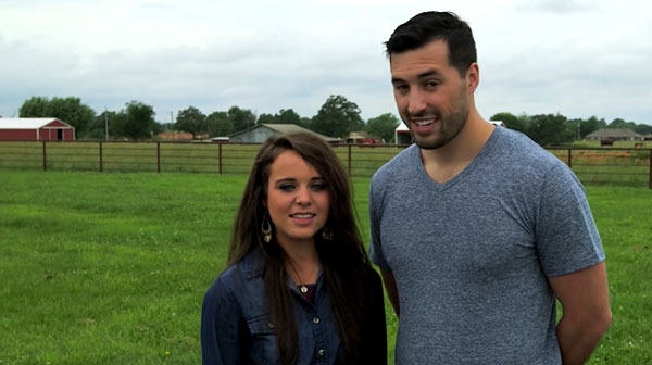 jinger-duggar-boyfriend-arrested-criminal-past-secrets-pics-2