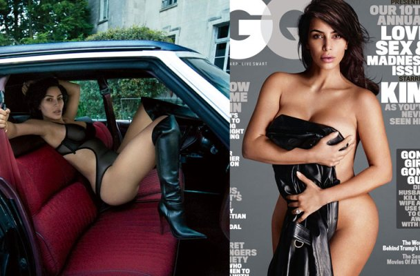 kim-kardashian-naked-photos-pregnancy-weight-loss-01