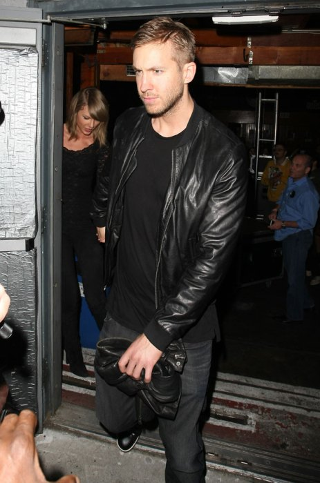 taylor-swift-calvin-harris-breakup-what-happened-reasons-pics-1