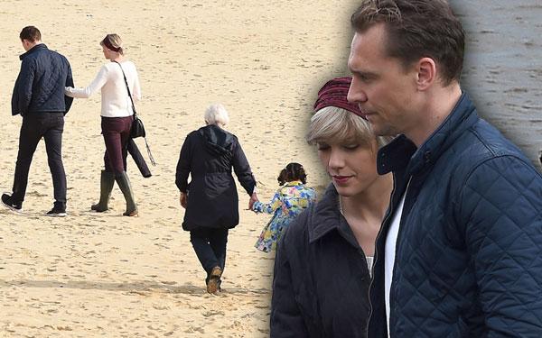 taylor-swift-tom-hiddleston-mom-england-hiddleswift-pics-5