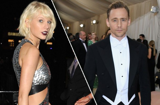 tom hiddleston taylor swift dating relationship ruin good image