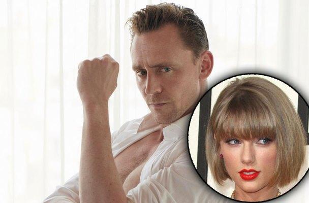 tom-hiddleston-w-magazine-shirtless-naked-dating-taylor-swift-01