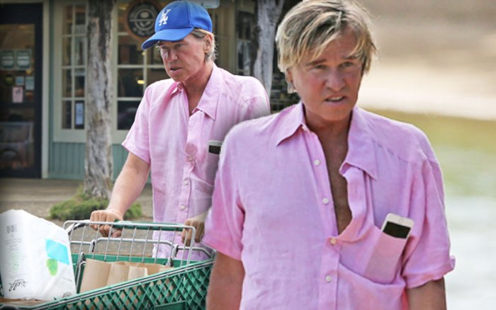 val-kilmer-throat-cancer-throat-tumor-hawaii-pics-03