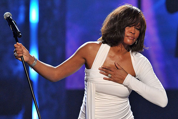 whitney-houston-numbers-tragic-death-pp-star