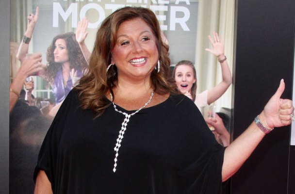 abby-lee-miller-bad-moms-premiere01