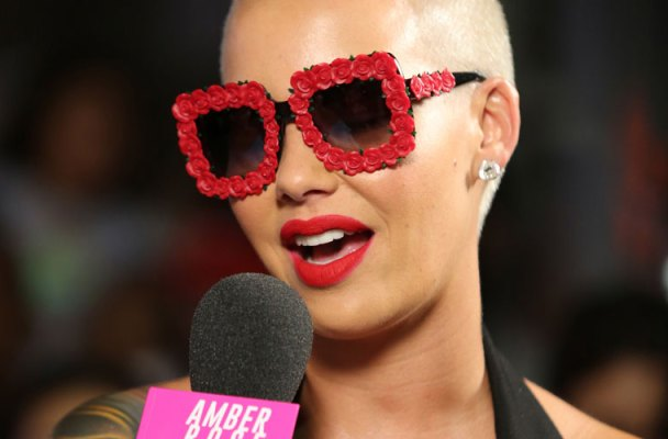 amber-rose-picks-team-taylor-swift-feud-kim-kardashian-kanye-west
